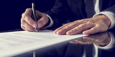 Préstamos Garantía de Certificado